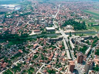 Kosovo - A House Still Divided?