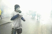 The Seattle Syndrome