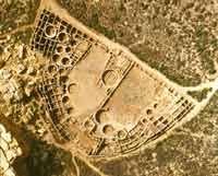 The Mystery of Chaco Canyon (Home Video Version)