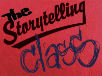The Storytelling Class